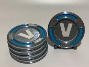 vbucks vip