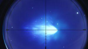 cometa fortnite