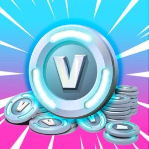 como conseguir vbucks vip