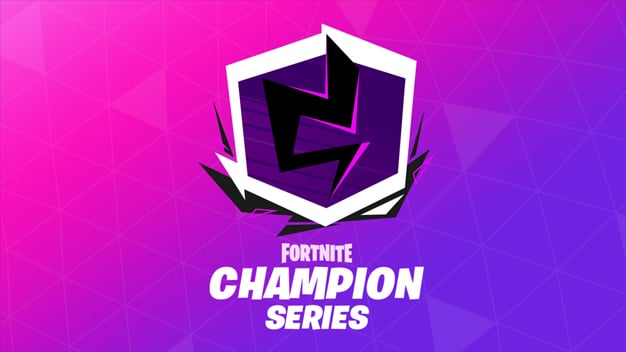competitivo fortnite