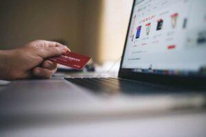 metodos de pago para comprar paVod